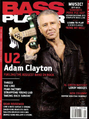 bass_player-january_2006-adam_clayton-cover.jpg