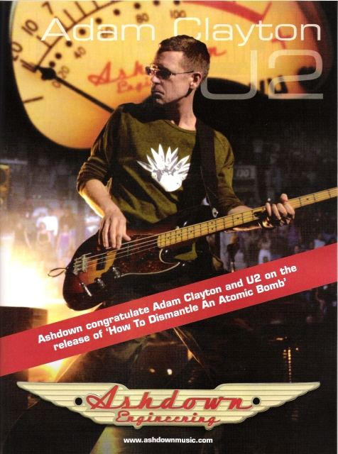 bass_player-january_2006-adam_clayton-ashdown_advert.jpg
